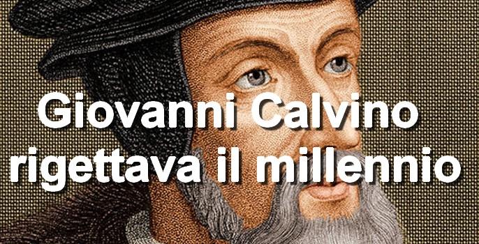 calvino-millennio