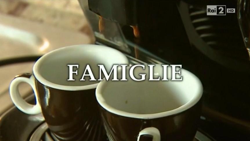 famiglie-blog