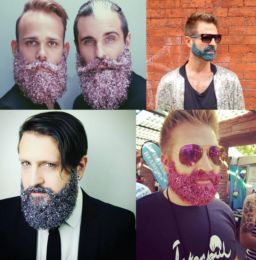 glitter-beards_fb