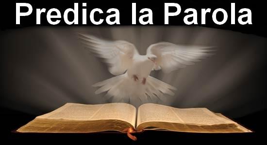 predica-la-parola-blog