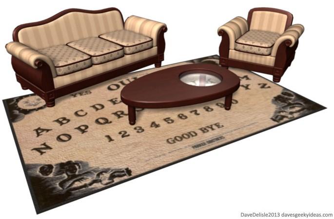 tavolo-tappeto
