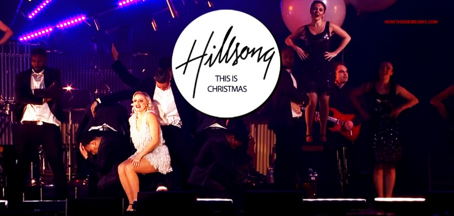 hillsong-church-01