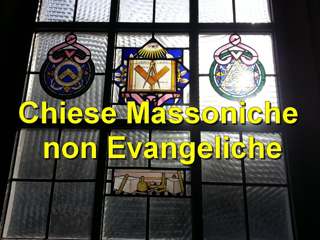 chiese-massonizzate