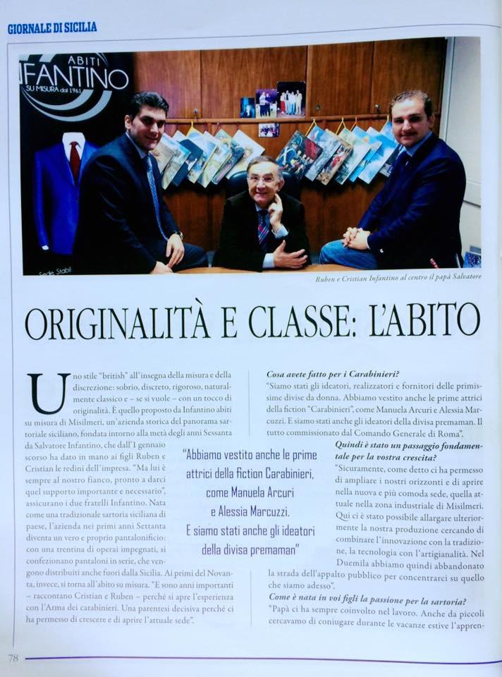 infantino-giornale-di-sicilia