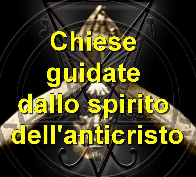 chiese-anticristo