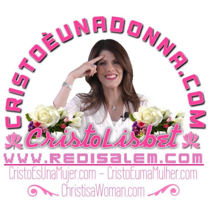 cristo-donna-menzogna