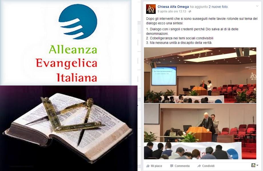 ecumenismo-masdea