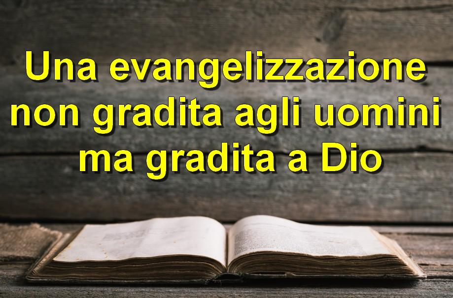 evangelizzazione-gradita-a-Dio