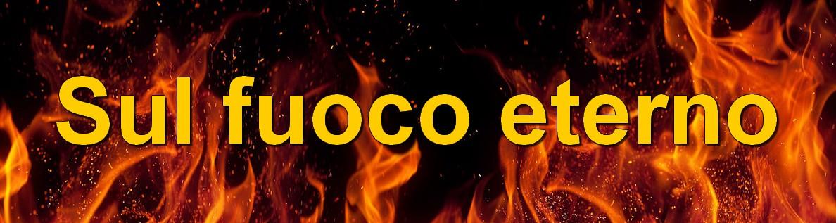 fuoco-eterno