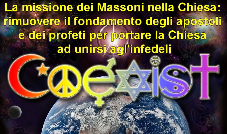 missione-massoni