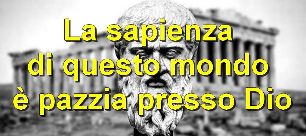 sapienza-filosofi