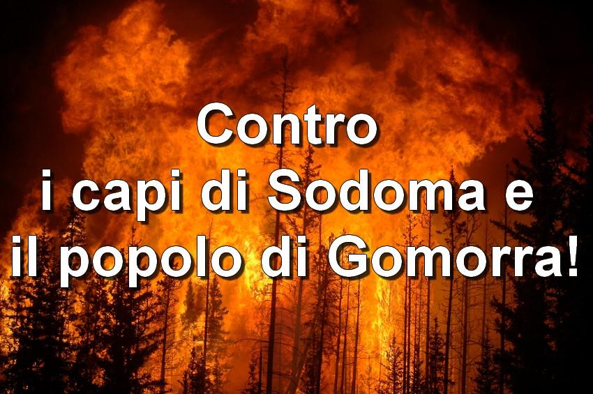 contro-sodoma