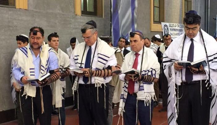 ebrei-roma