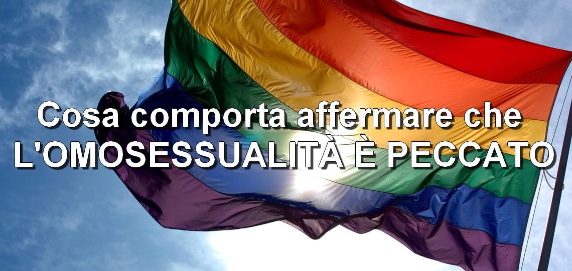 omosessualita-peccato