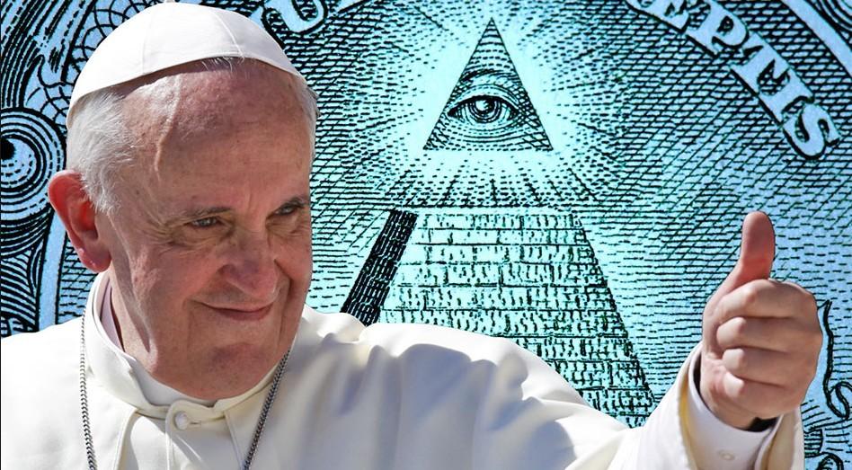 religione-unica