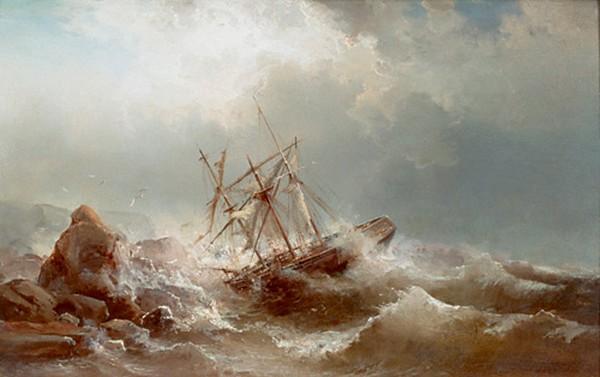 shipwreck_at_a_rock_coast_k081339