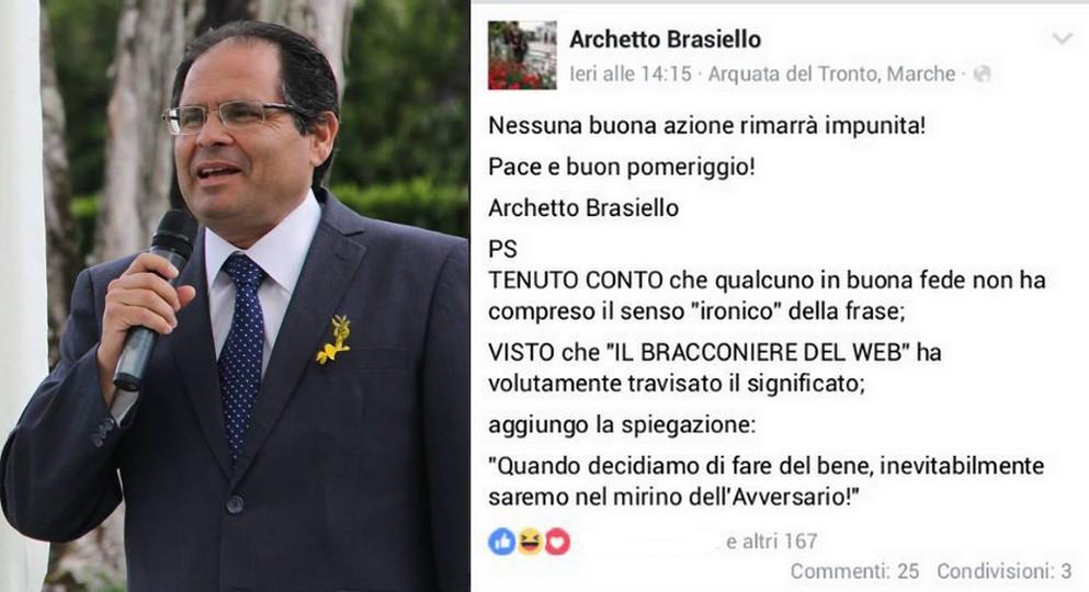 riprensione-per-brasiello