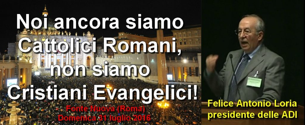 siamo-cattolici-romani-loria