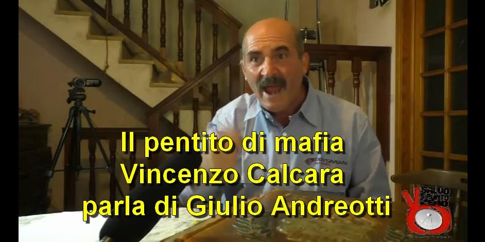 calcara-andreotti