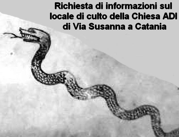 catania-serpenti-domanda