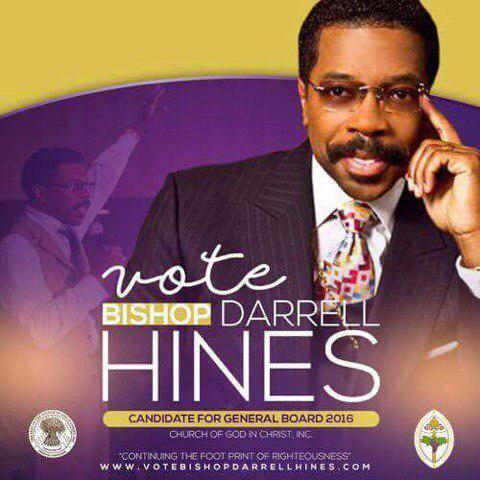darrell-vota