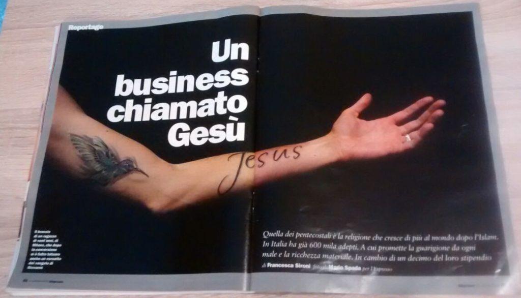 francesca-sironi-business-gesu