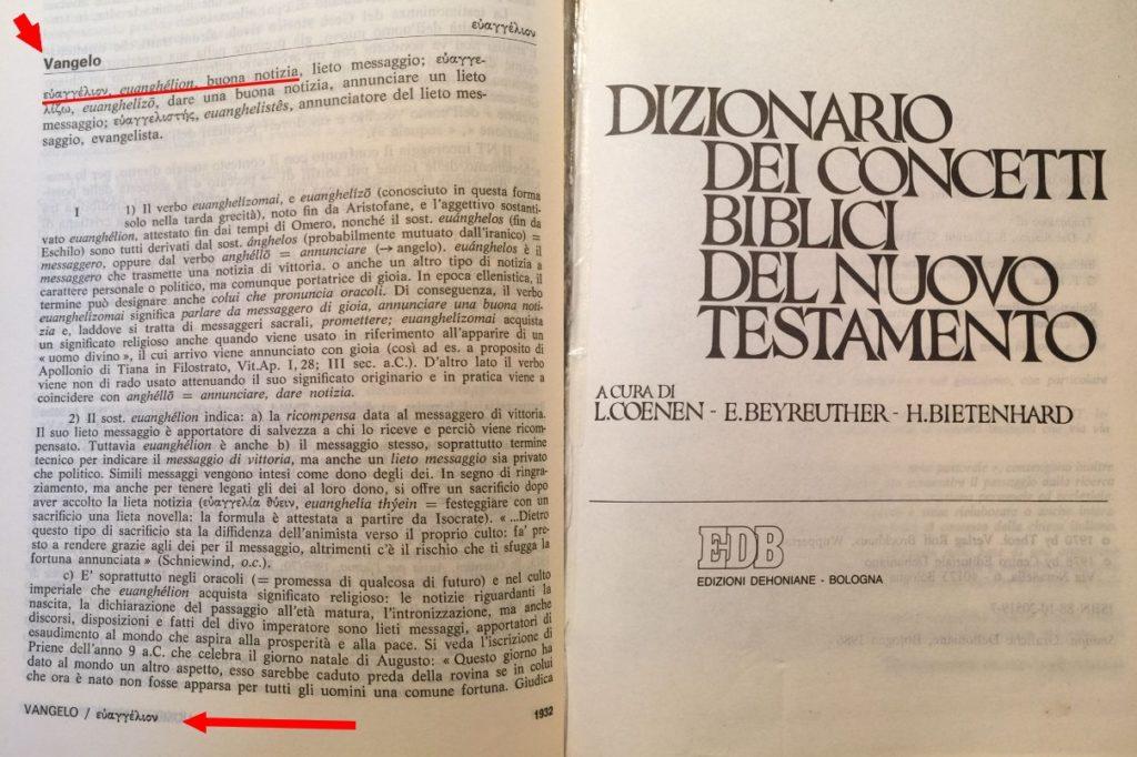 vangelo-dizionario-concetti