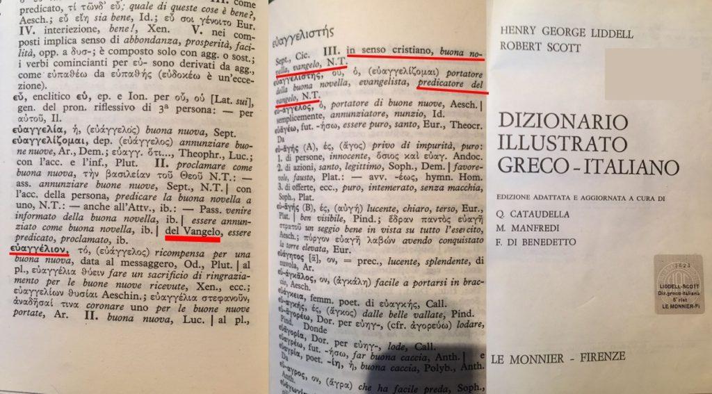 vangelo-dizionario-scott