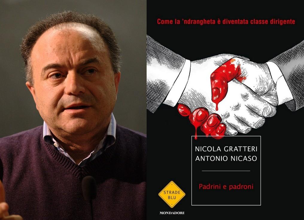 nicola-gratteri-massoneria-ndrangheta