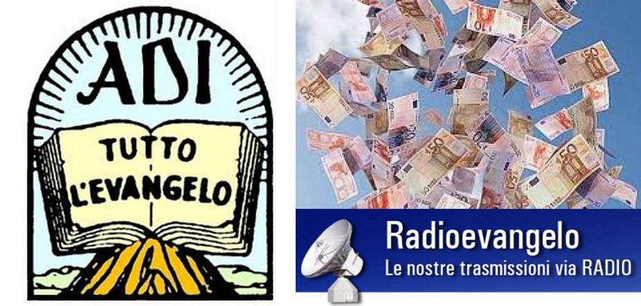 adi-radio-stato