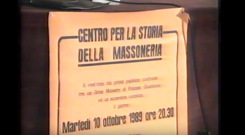 conferenza-1989