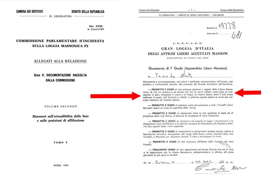 senato-giuramento-massonico