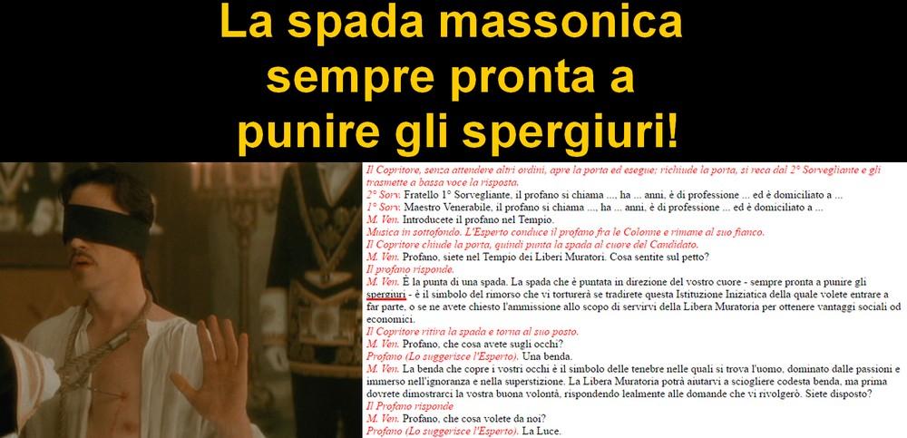 spada-massonica