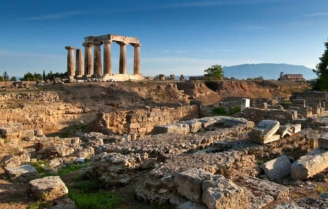 antica_corinto_grecia