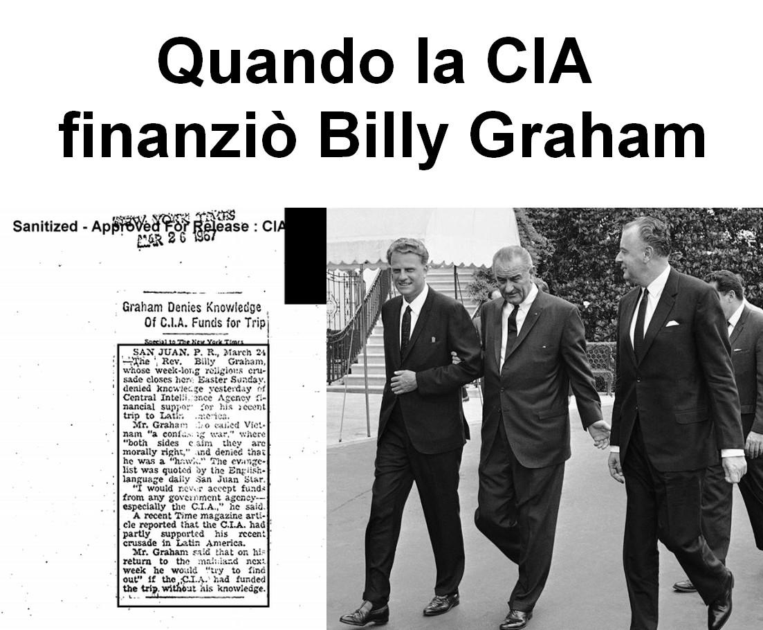 billy-cia-finanziamento