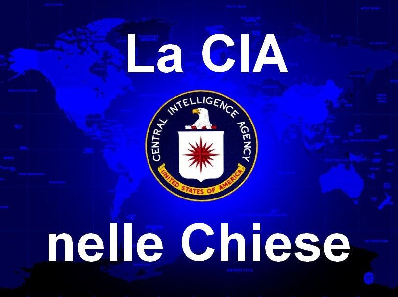 cia-chiese