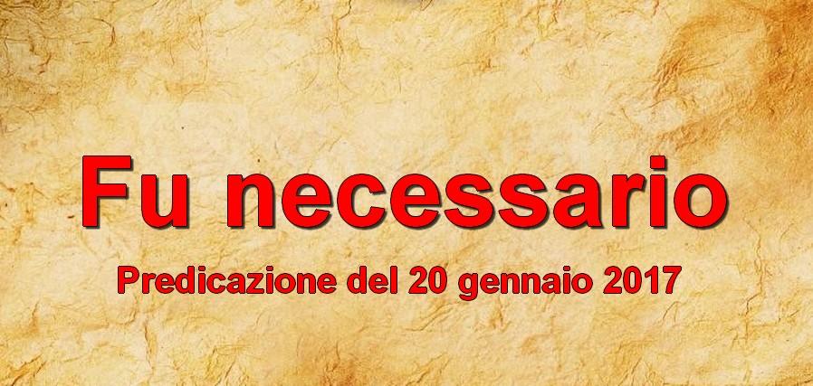 predicazione-304-messaggio